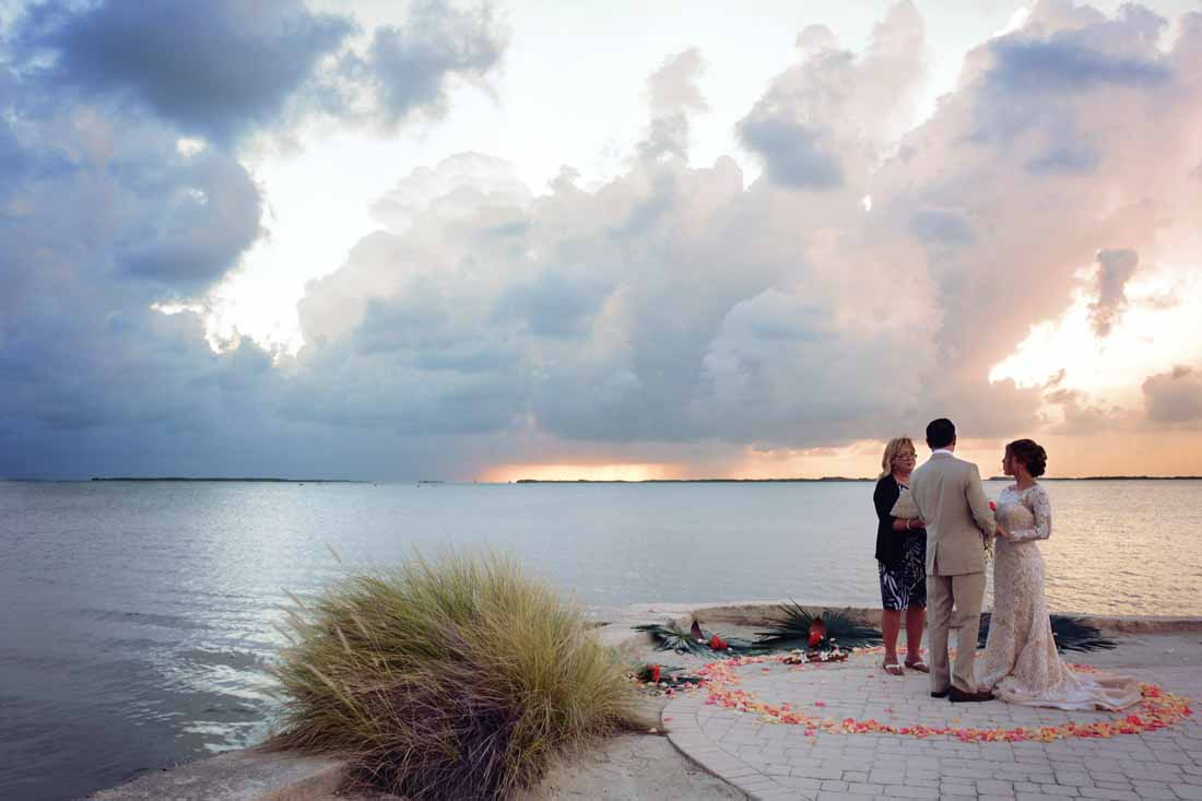 C 2016 MPV Intimate Weddings (18).jpg