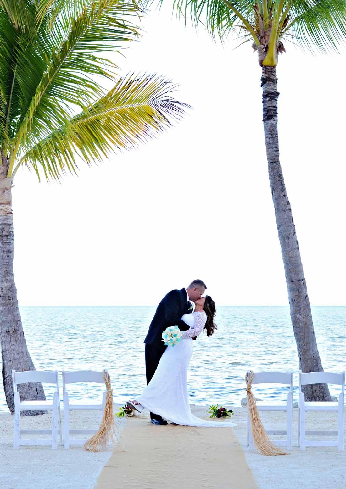 C 2016 MPV Intimate Weddings (20).jpg