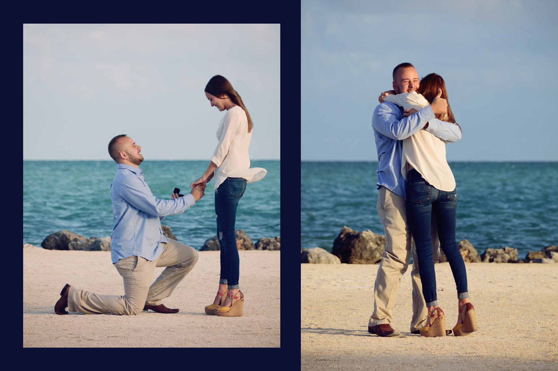 C 2016 MPV Engagement (7)e2.jpg