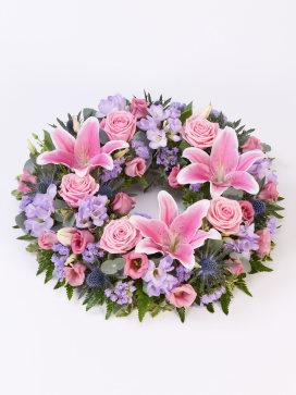 roselily.jpg