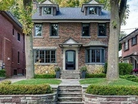 Real Estate Appraisals in The Riverside Neighborhood of Toronto