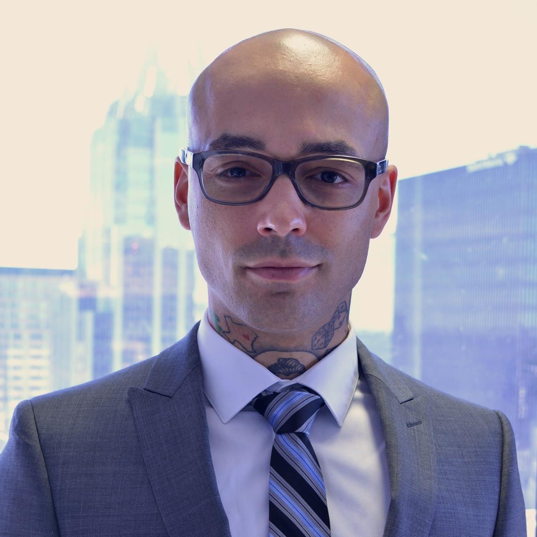 profile picture.jpg