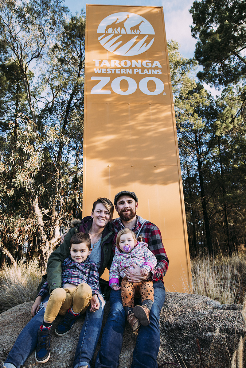 Dubbo Zoo65.jpg