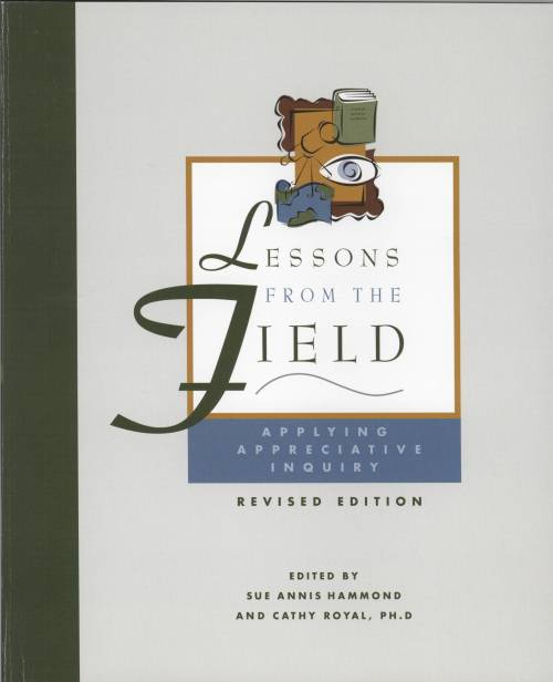 Lessons page.jpg