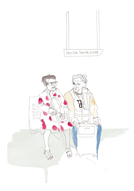 Seville Couple A5 for print.jpg
