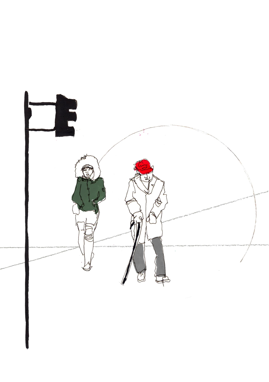 traffic lights final .jpg