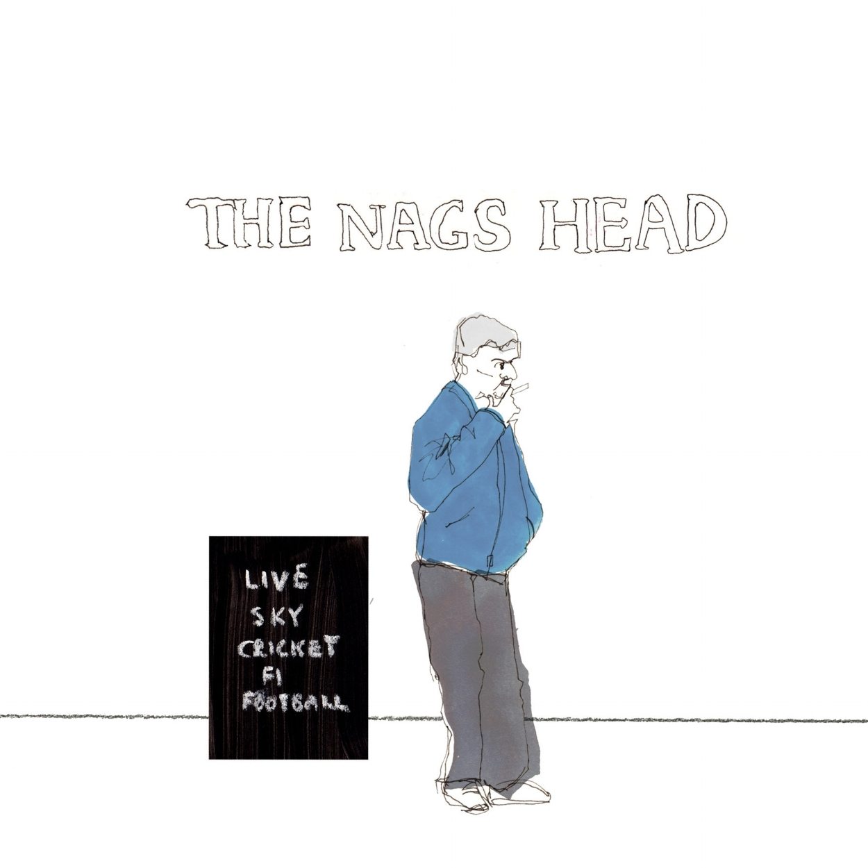 Nag's head 2.jpg