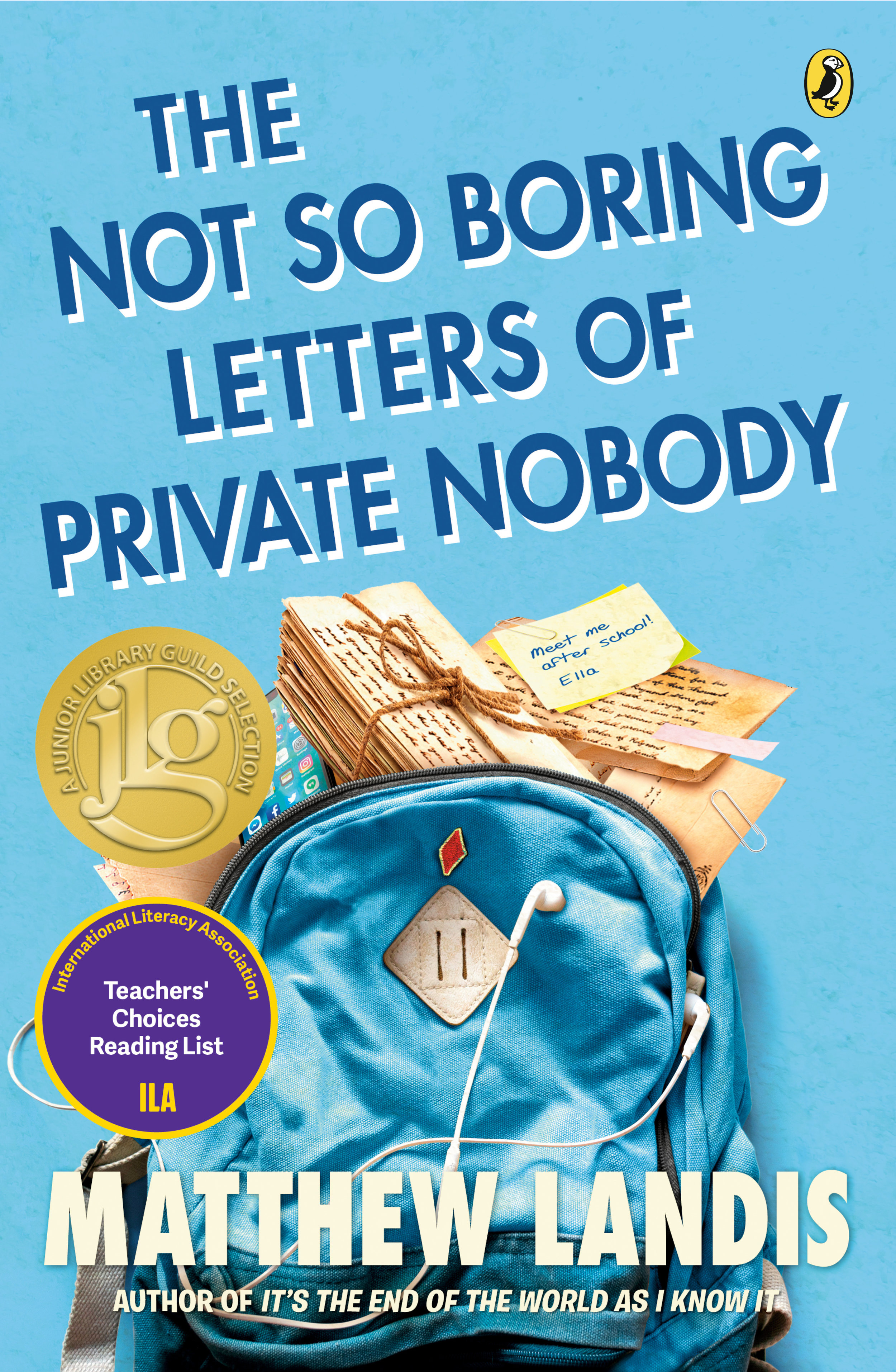 Private Nobody Final Paperback.jpg