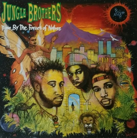 jungle-brothers-done-by-the-forces-of-nature-vinyl-lp_3183164.jpeg