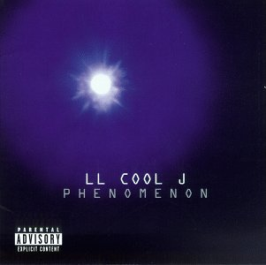 Phenomenon_-_LL_Cool_J.jpg