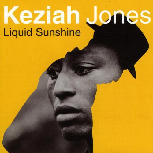 Liquid+Sunshine+Keziah+Jones_.jpg