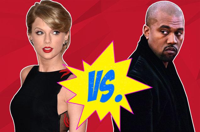 Taylor-vs-Kanye-2016-billboard-1548.jpg