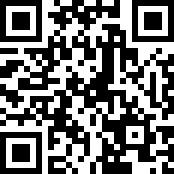 Yoopay Presale QR code.jpg
