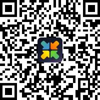 Chinese Ticket Booking SH&BJ 秀动上海北京购票二维码.png