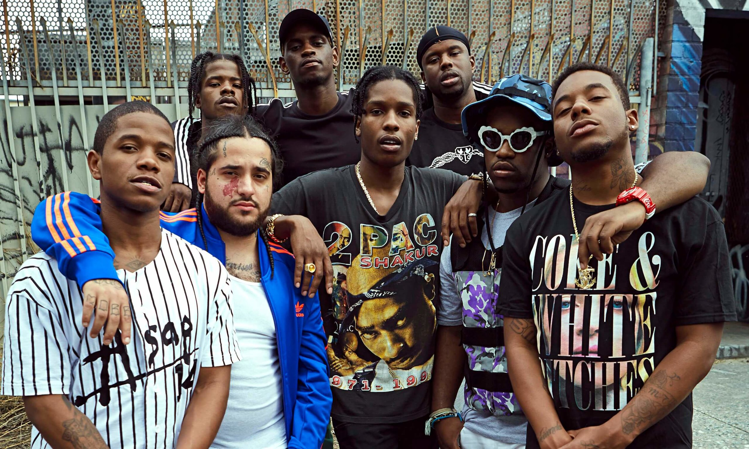ASAP-Rocky-Feat-ASAP-Nast-And-ASAP-Ferg-Yamborghini-High-3.jpg