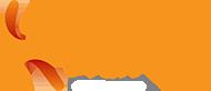 kareo-logo-sticky.jpg