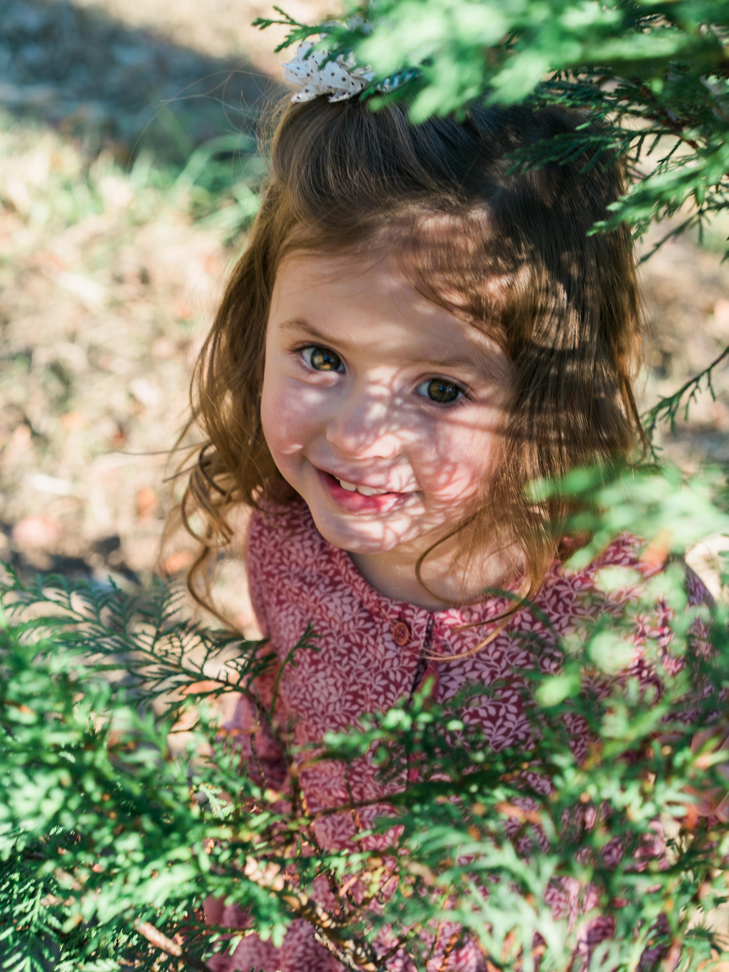 Laura+Sophia-85.jpg