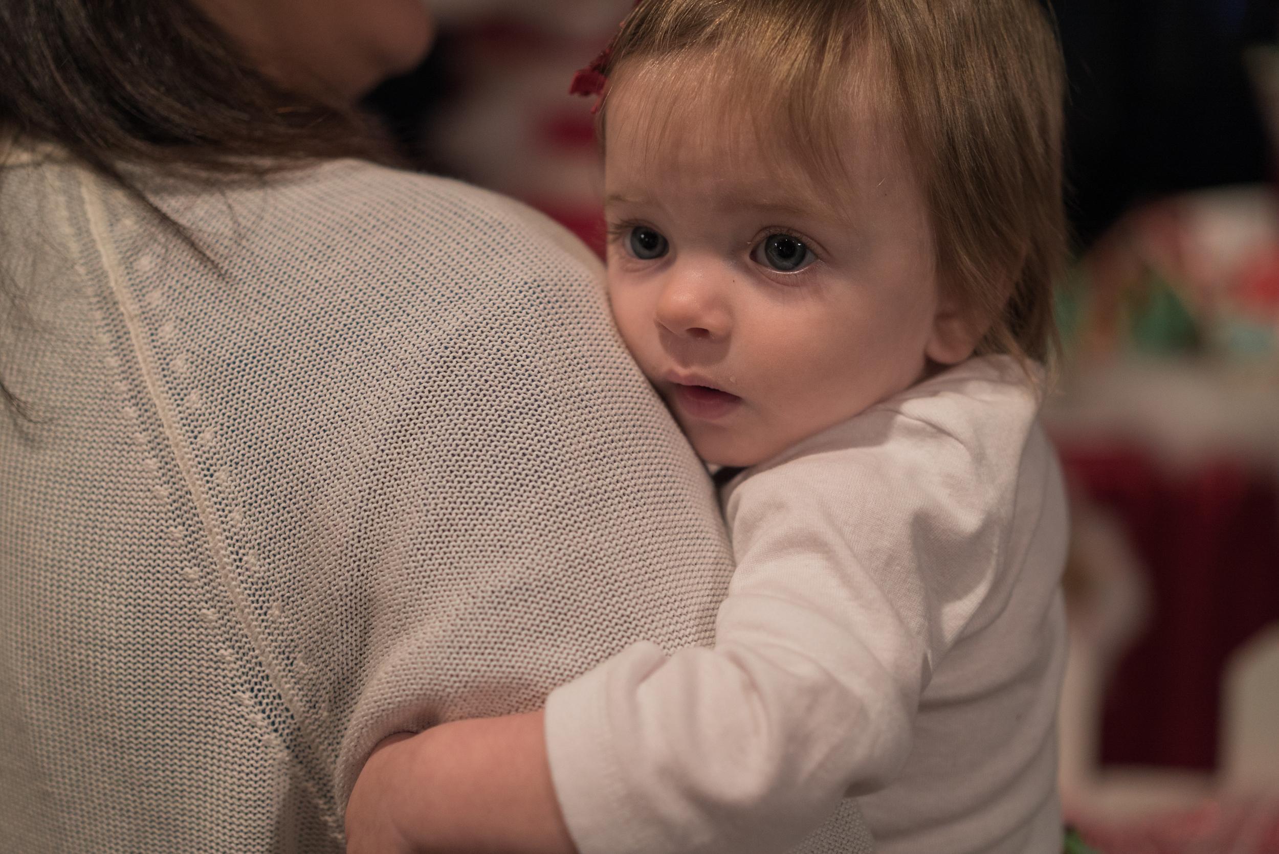 CHARLIE + OLIVIA-136.jpg