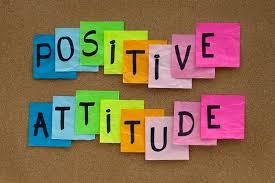 positive attitude.jpg