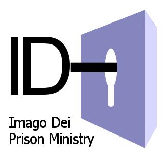 id prison ministry, women in prison, offenders