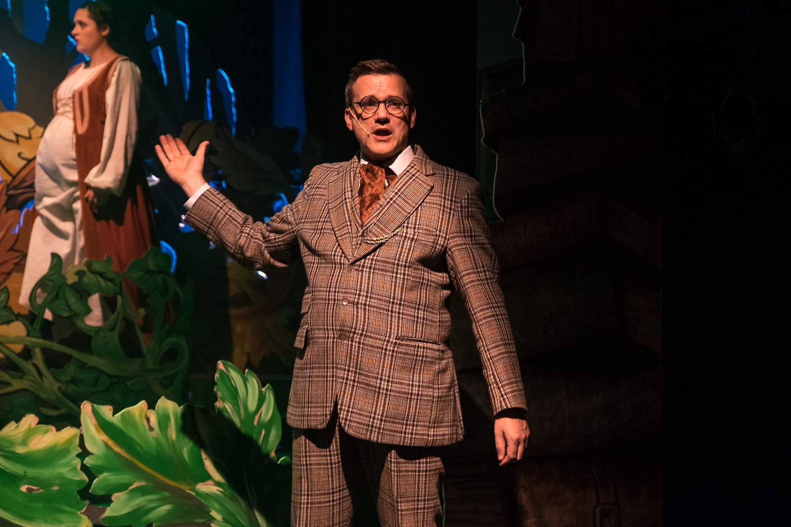 Theatre Ink_Into the woods_Evoke Pictures-36.jpg