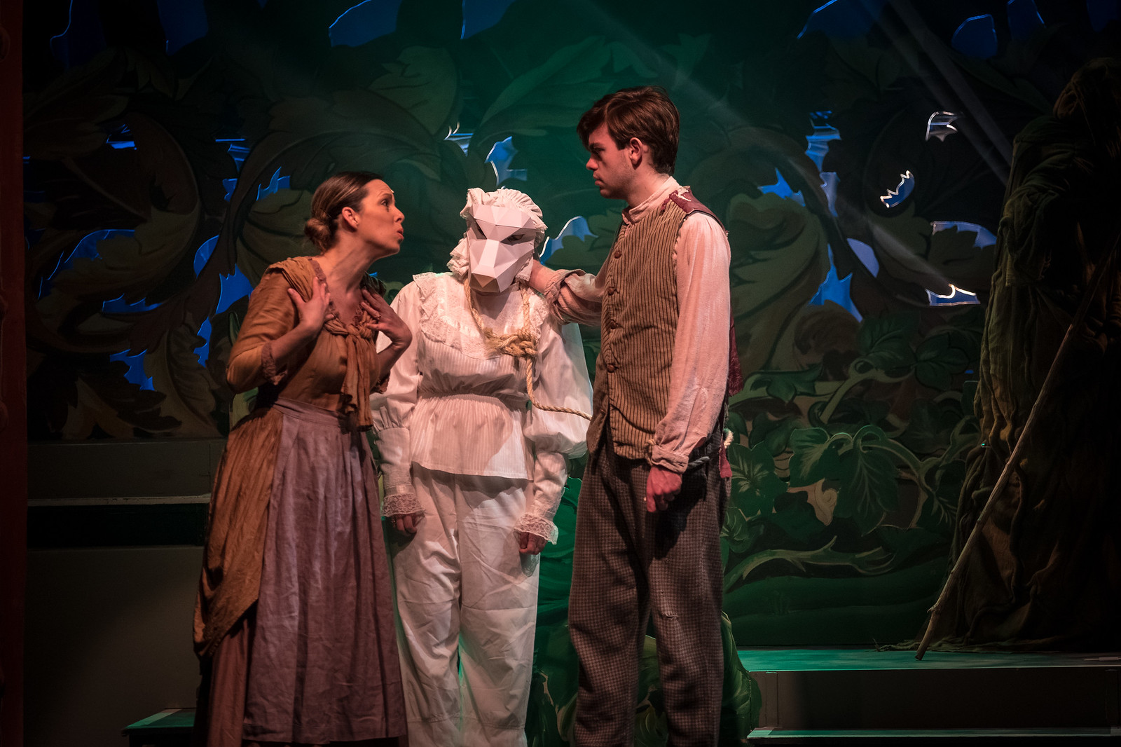 Theatre Ink_Into the woods_Evoke Pictures-55.jpg