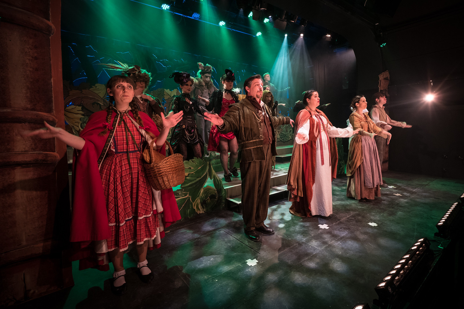 Theatre Ink_Into the woods_Evoke Pictures-60.jpg