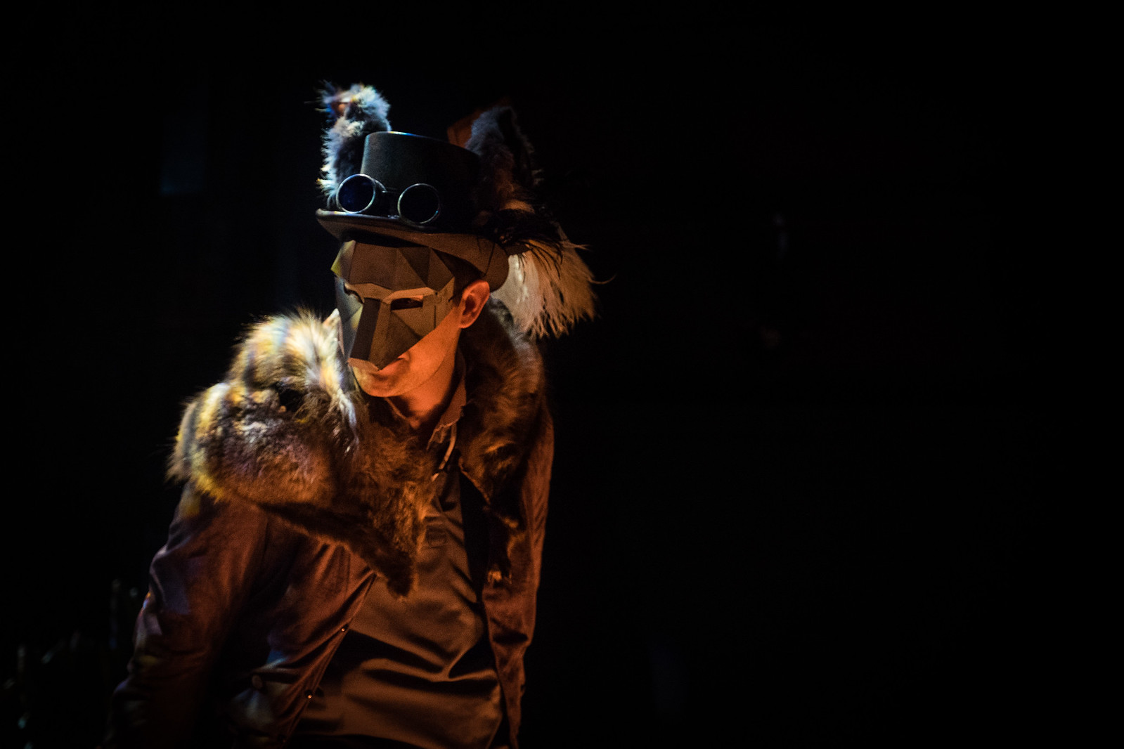 Theatre Ink_Into the woods_Evoke Pictures-75.jpg