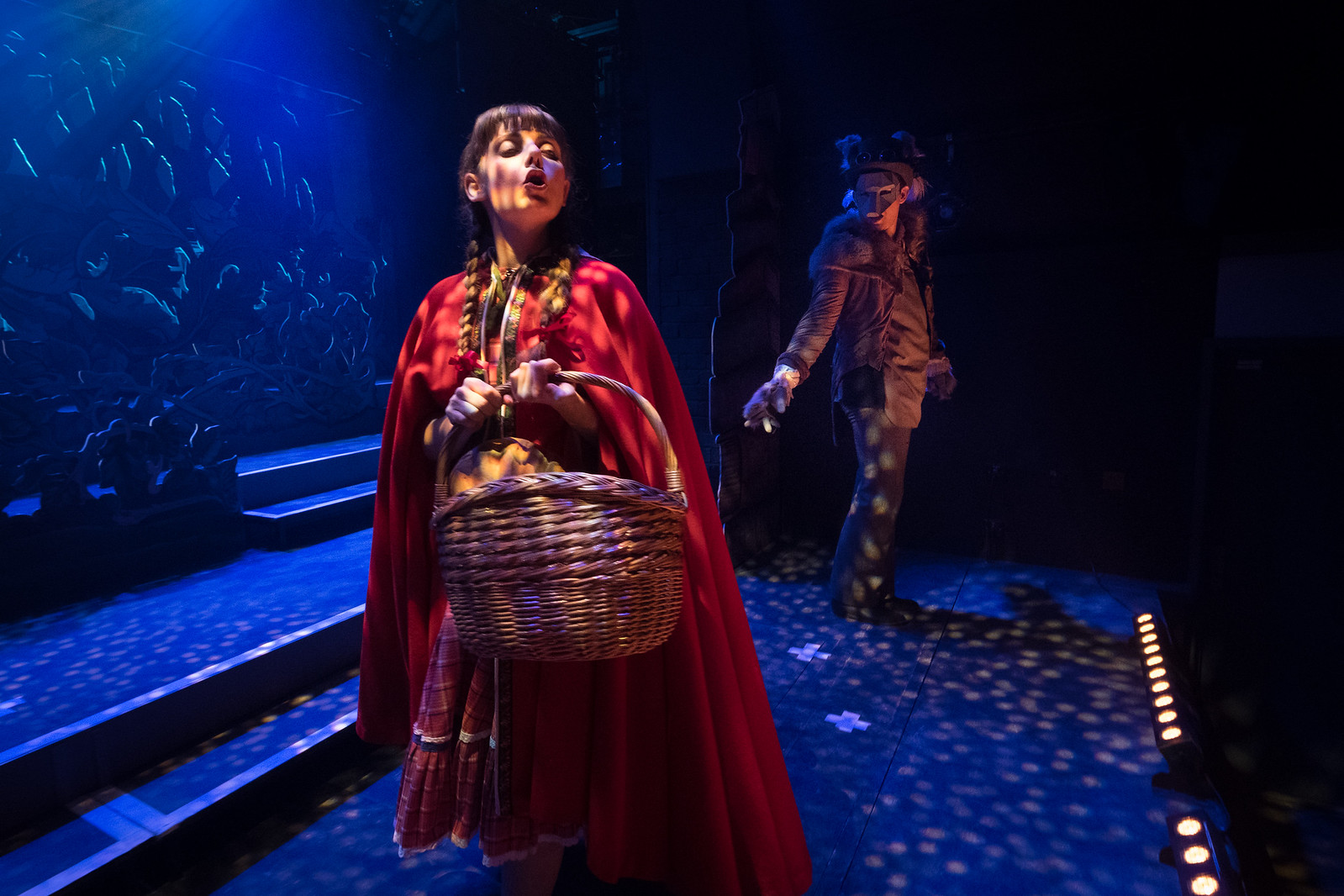 Theatre Ink_Into the woods_Evoke Pictures-74.jpg