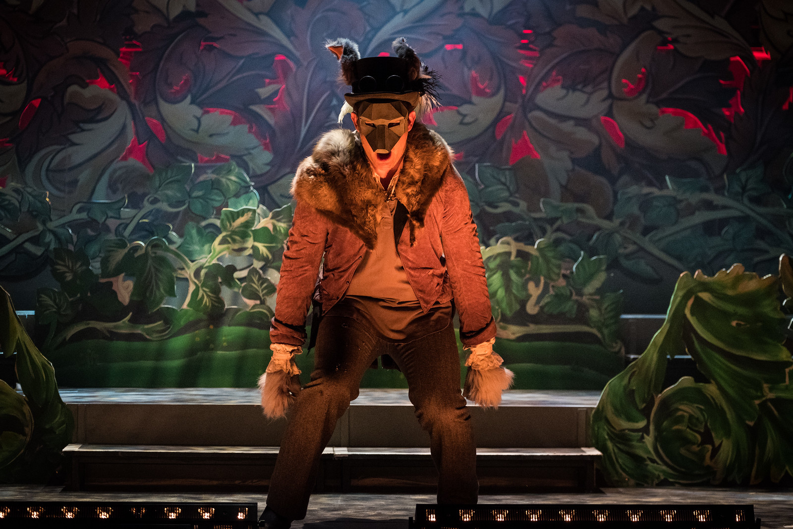 Theatre Ink_Into the woods_Evoke Pictures-77.jpg