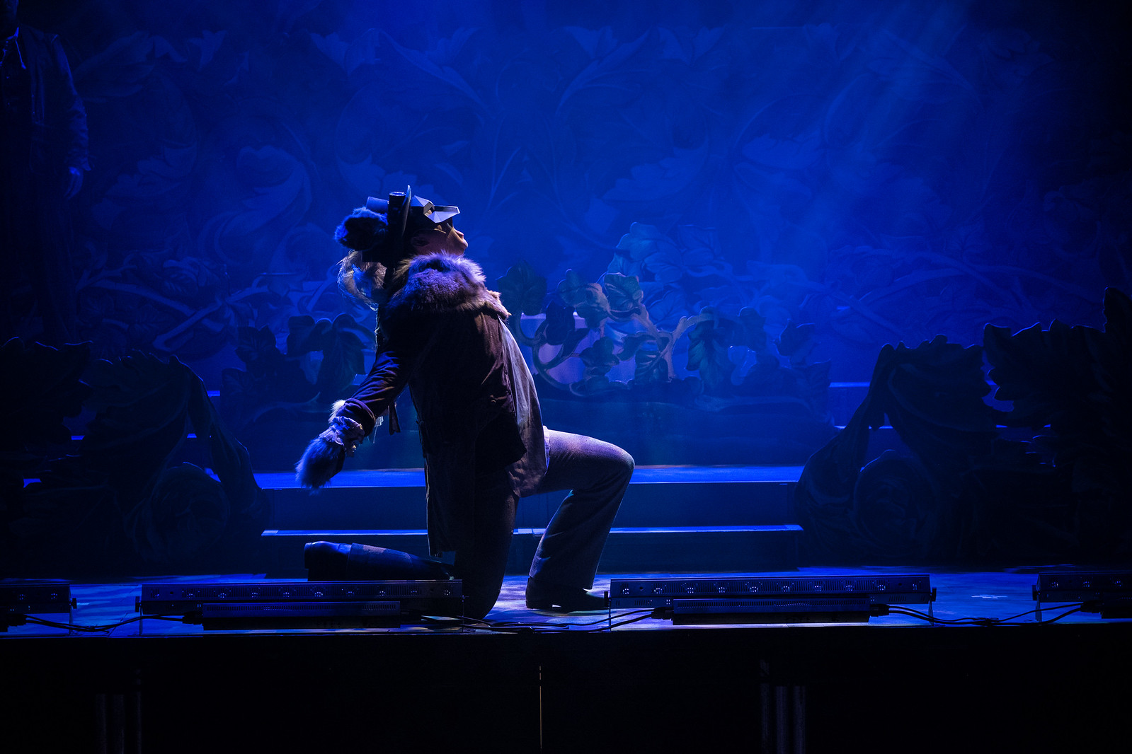 Theatre Ink_Into the woods_Evoke Pictures-78.jpg
