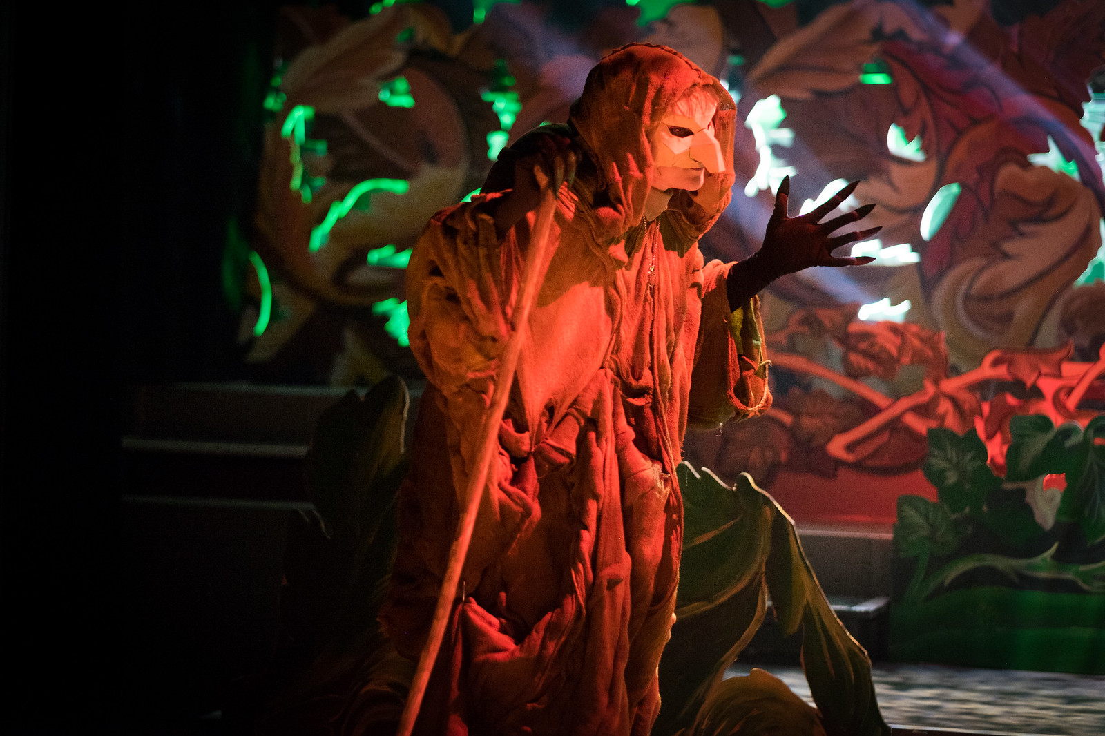 Theatre Ink_Into the woods_Evoke Pictures-87.jpg
