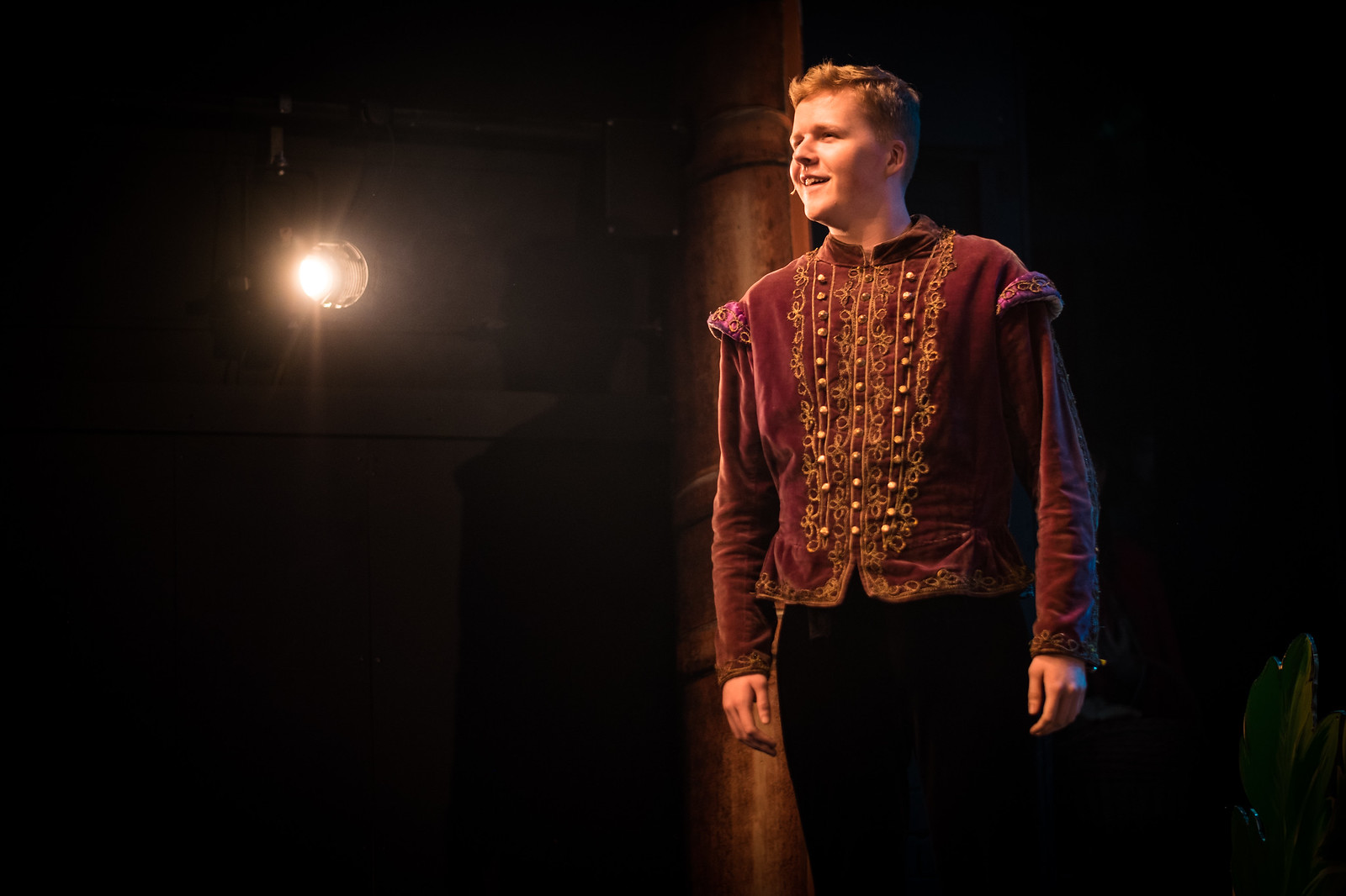 Theatre Ink_Into the woods_Evoke Pictures-91.jpg