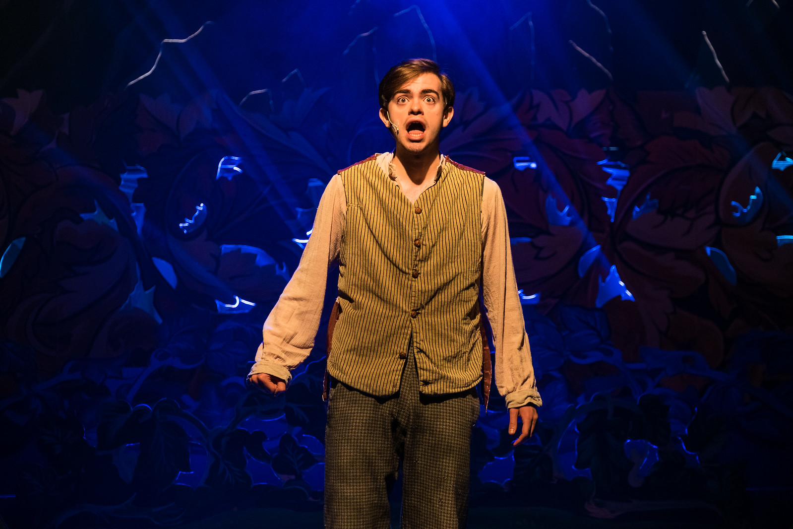 Theatre Ink_Into the woods_Evoke Pictures-118.jpg