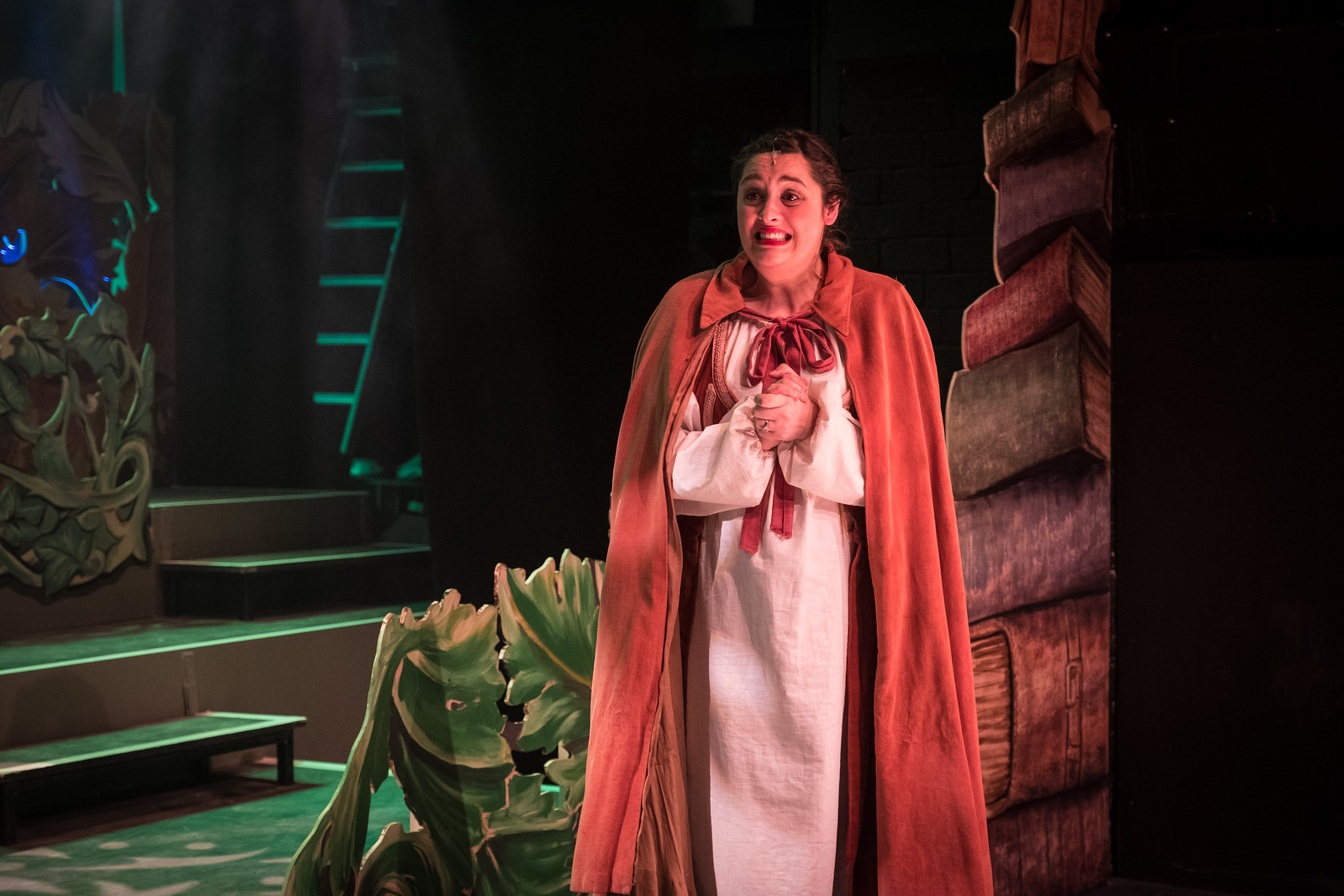 Theatre Ink_Into the woods_Evoke Pictures-121.jpg
