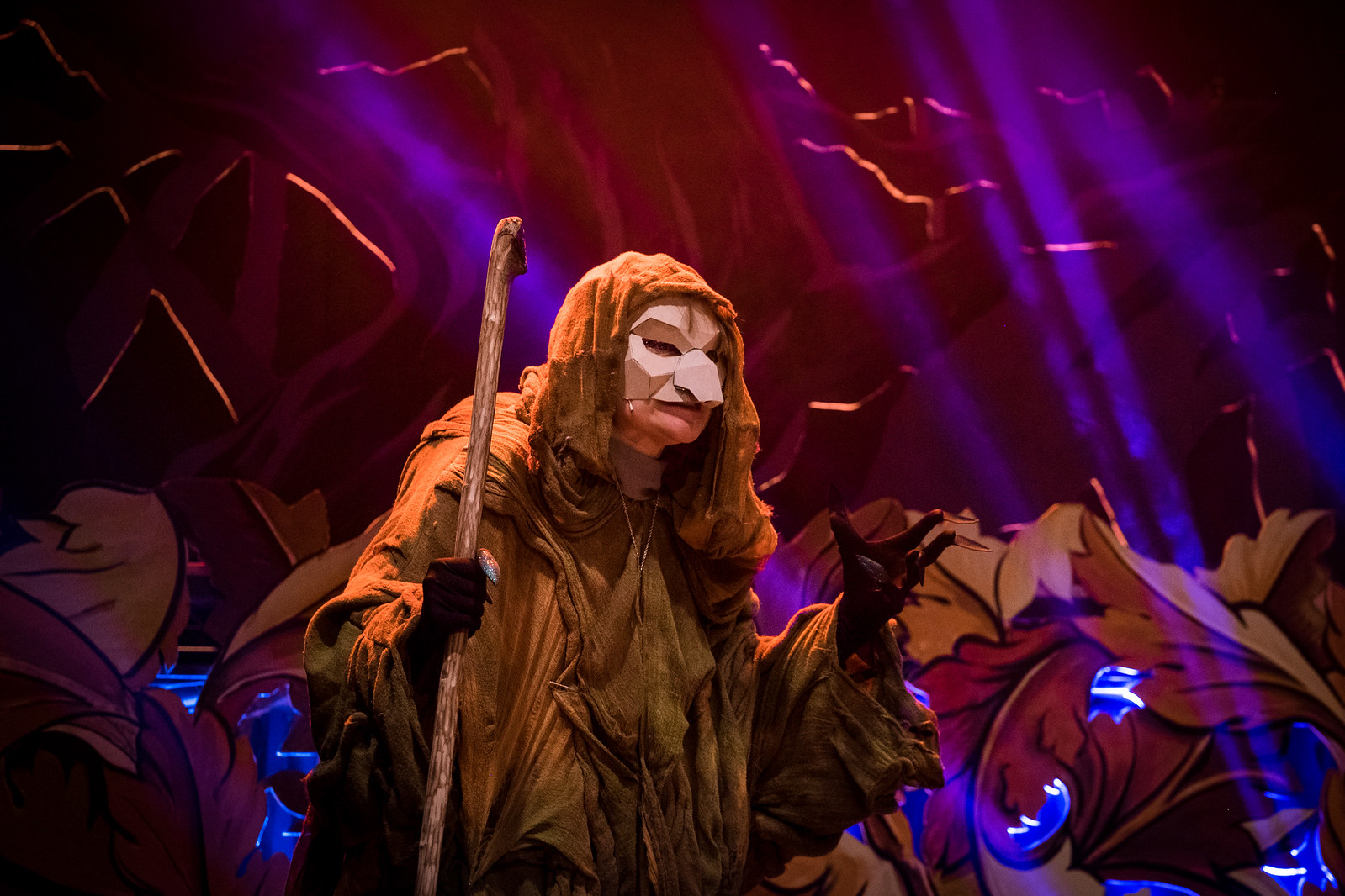 Theatre Ink_Into the woods_Evoke Pictures-123.jpg