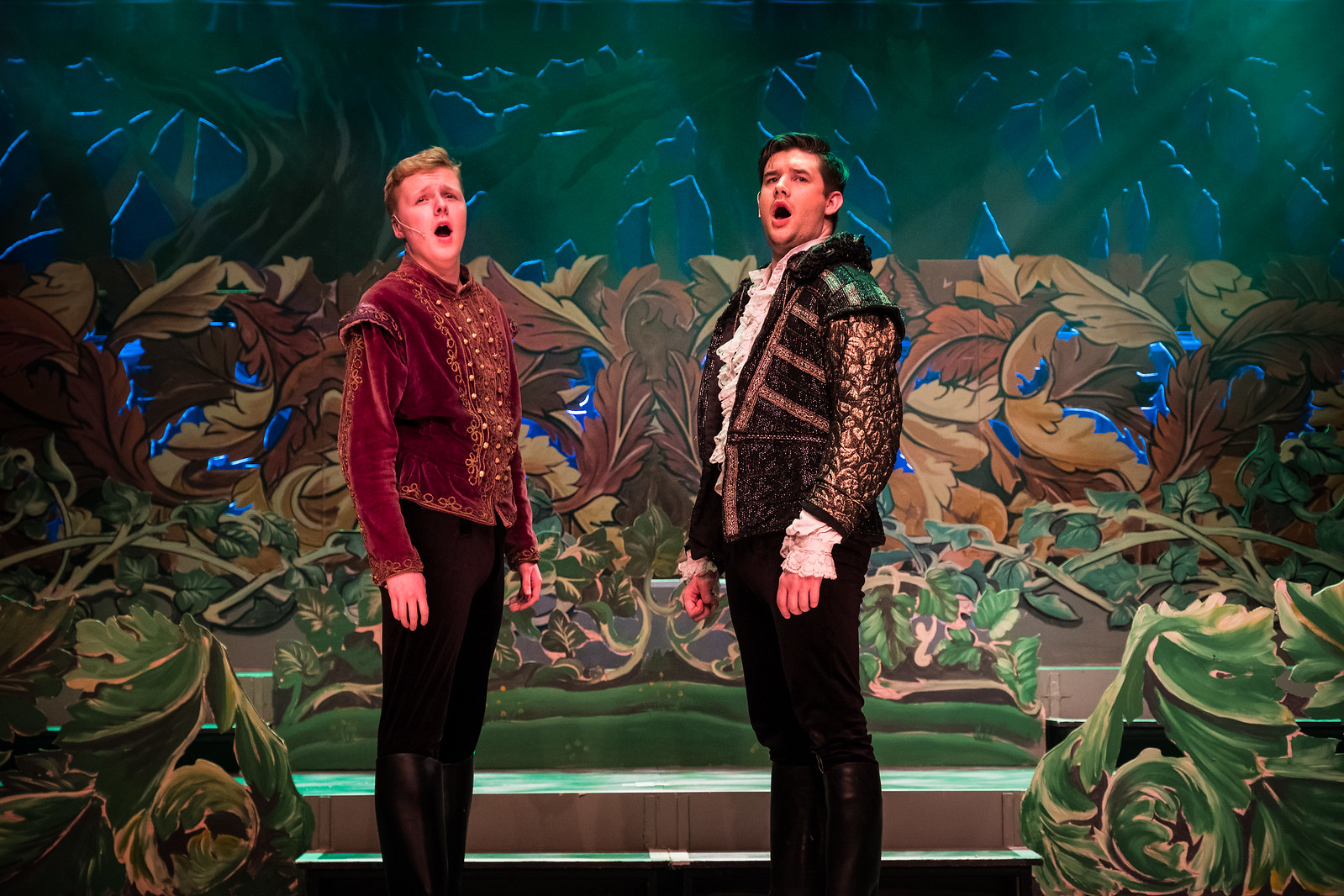 Theatre Ink_Into the woods_Evoke Pictures-134.jpg