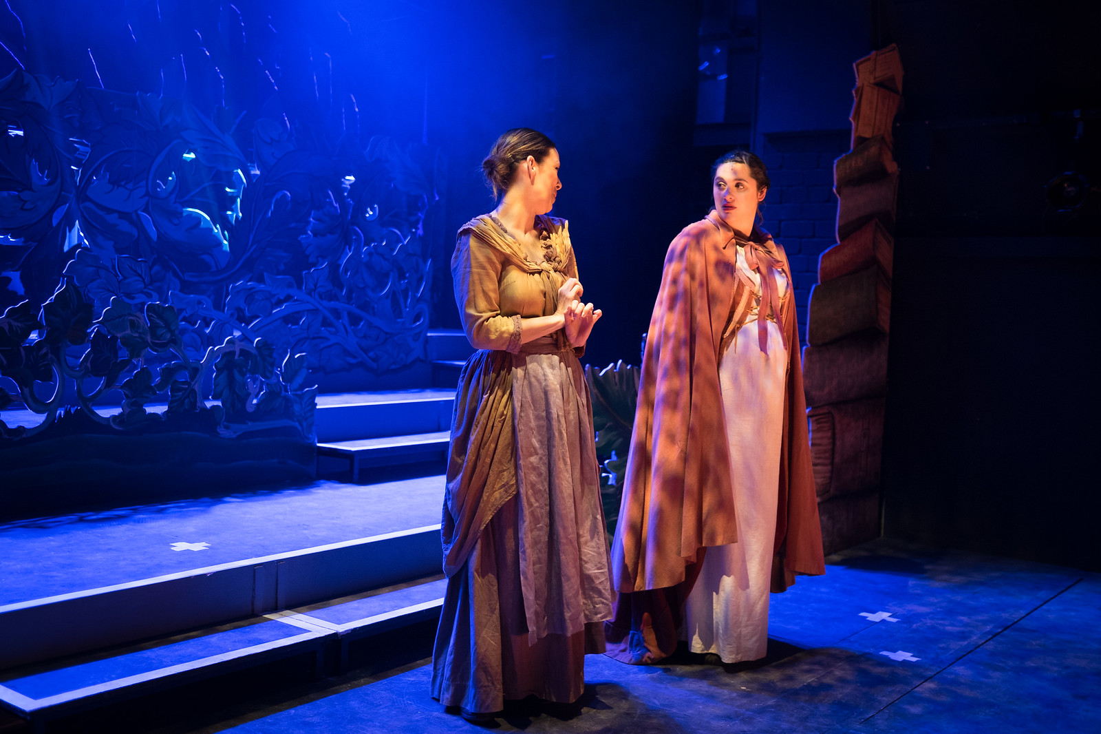 Theatre Ink_Into the woods_Evoke Pictures-136.jpg
