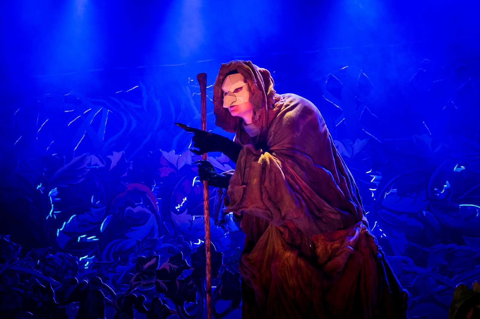 Theatre Ink_Into the woods_Evoke Pictures-139.jpg