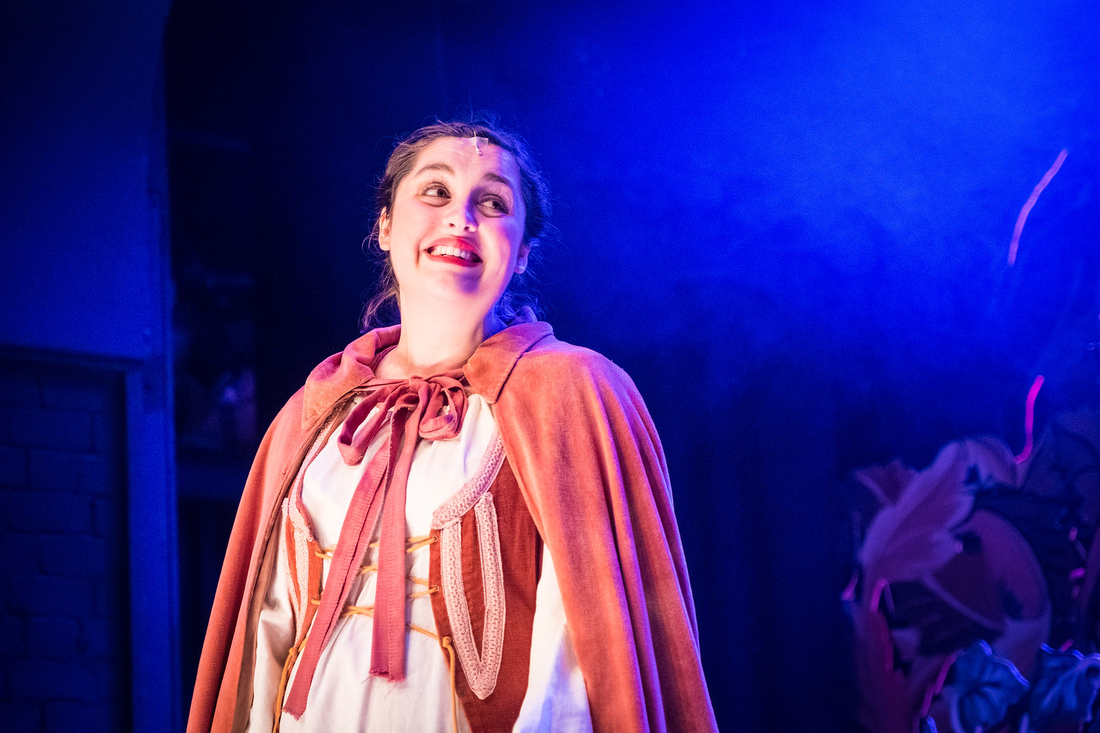 Theatre Ink_Into the woods_Evoke Pictures-142.jpg