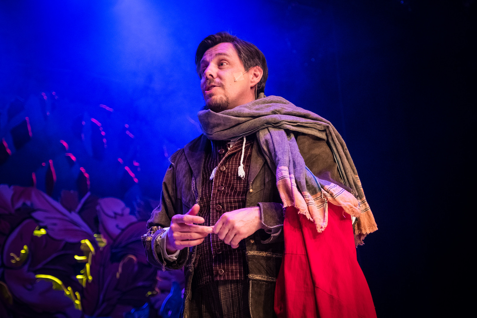 Theatre Ink_Into the woods_Evoke Pictures-143.jpg