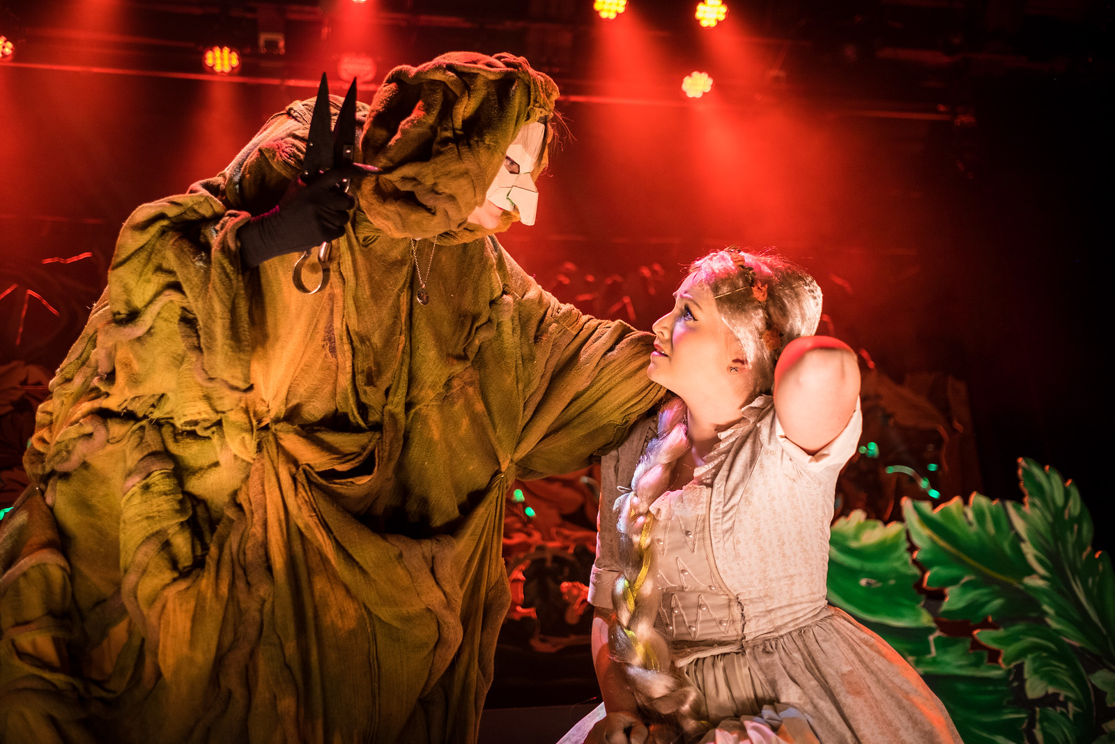 Theatre Ink_Into the woods_Evoke Pictures-152.jpg