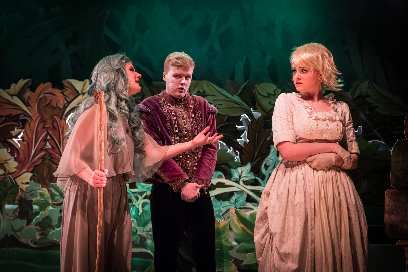 Theatre Ink_Into the woods_Evoke Pictures-168.jpg