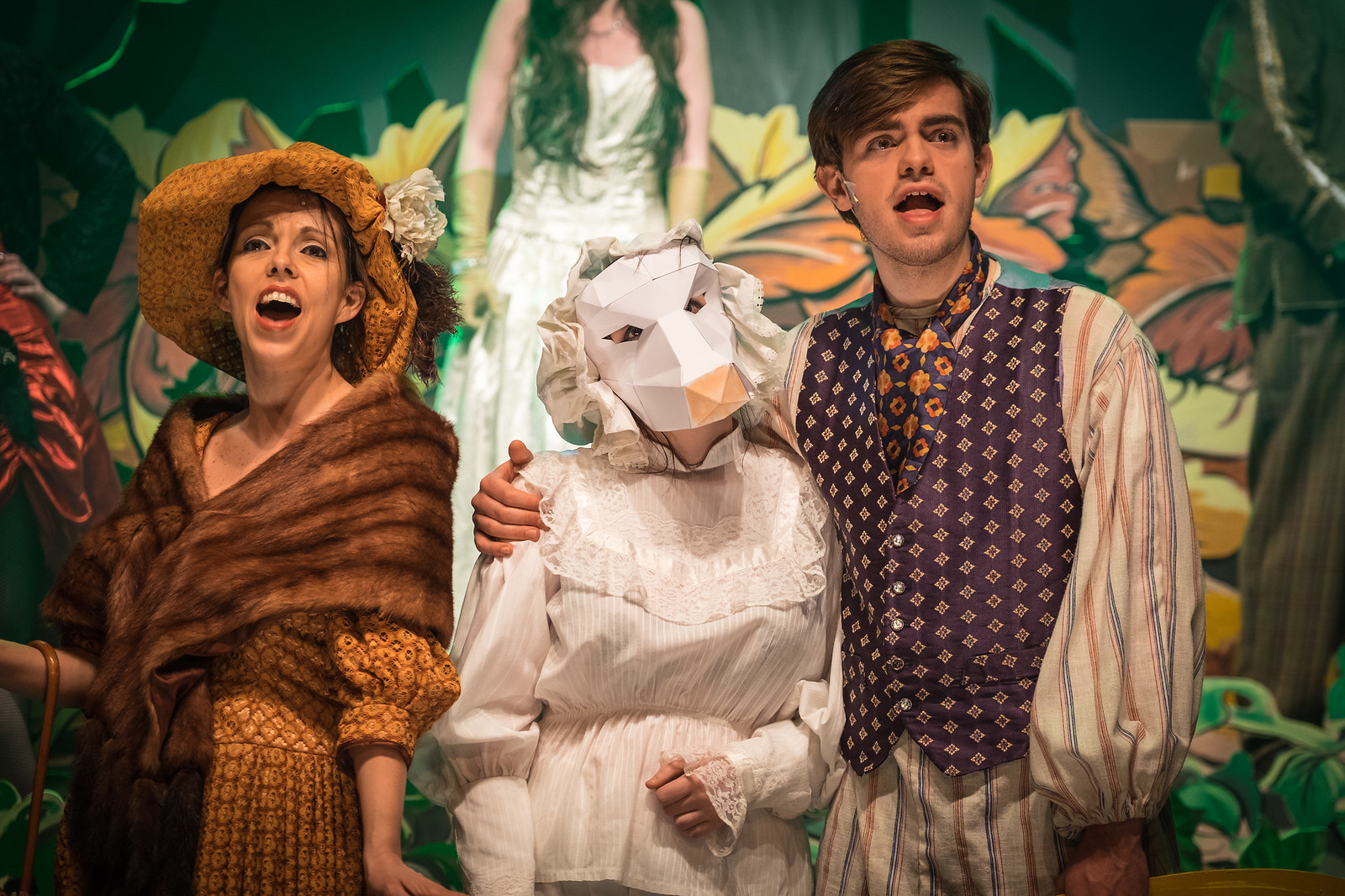 Theatre Ink_Into the woods_Evoke Pictures-186.jpg