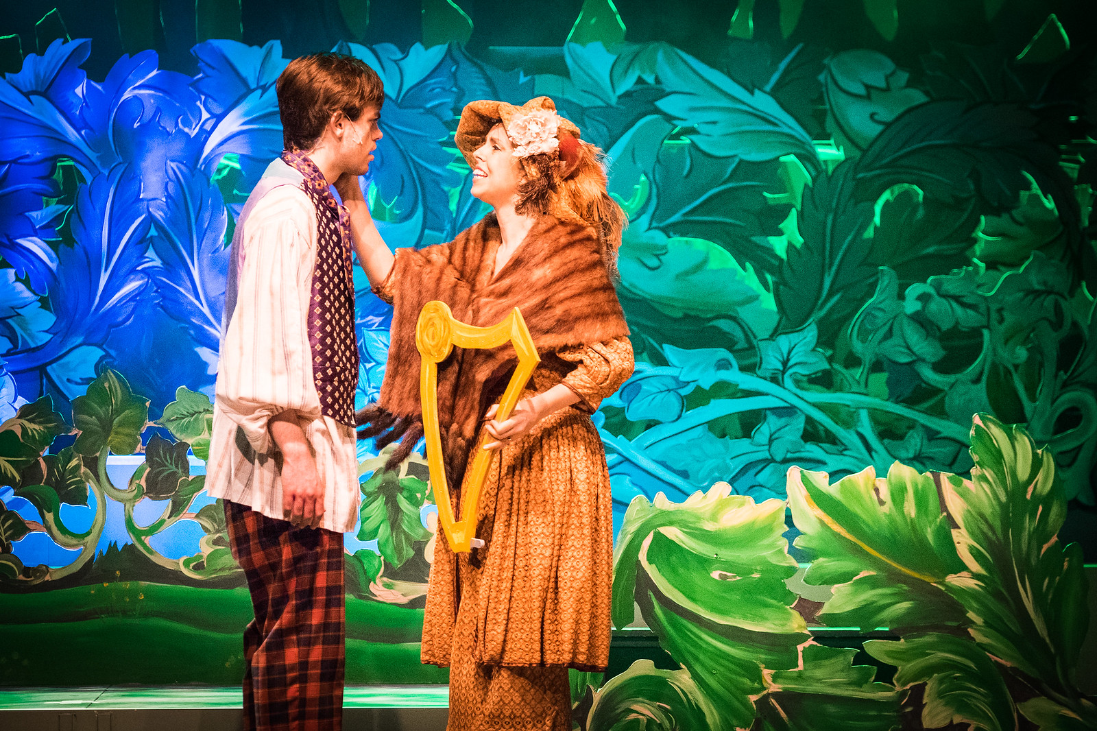 Theatre Ink_Into the woods_Evoke Pictures-195.jpg