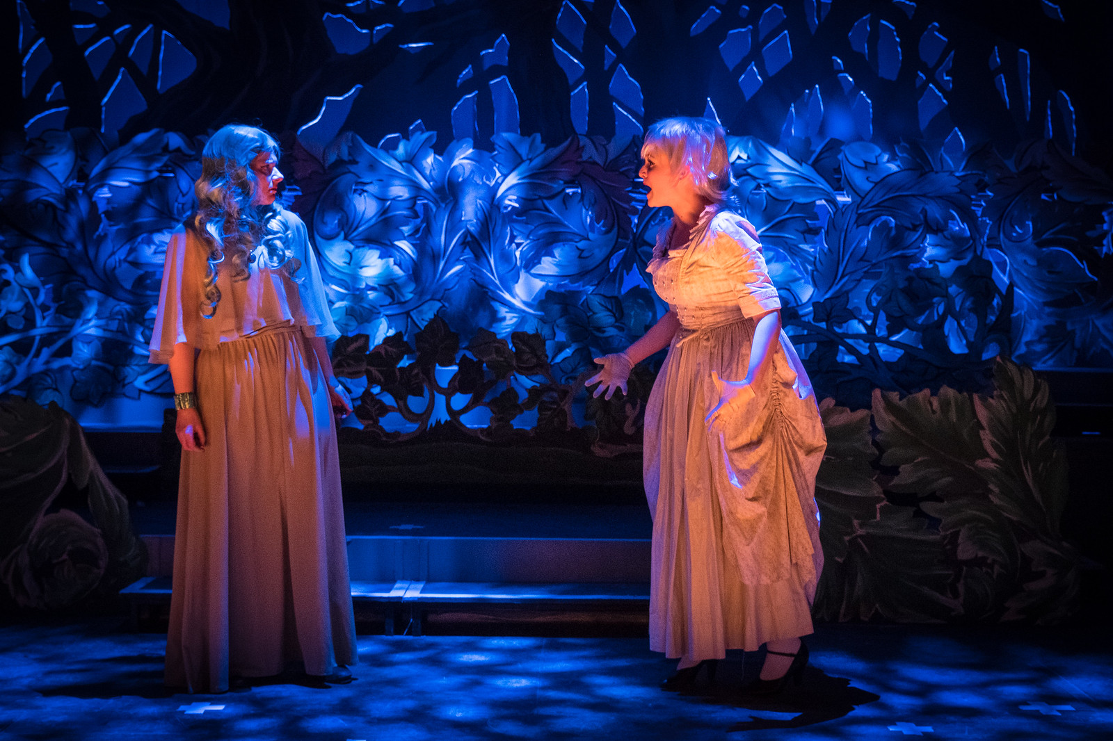 Theatre Ink_Into the woods_Evoke Pictures-199.jpg