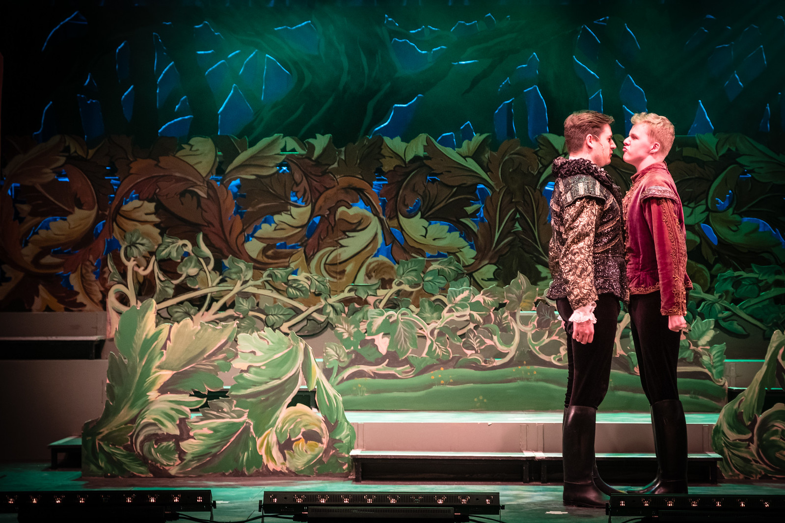 Theatre Ink_Into the woods_Evoke Pictures-204.jpg