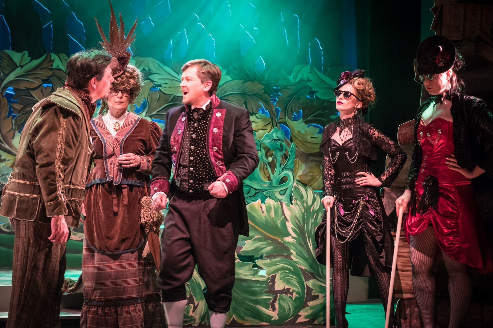 Theatre Ink_Into the woods_Evoke Pictures-208.jpg