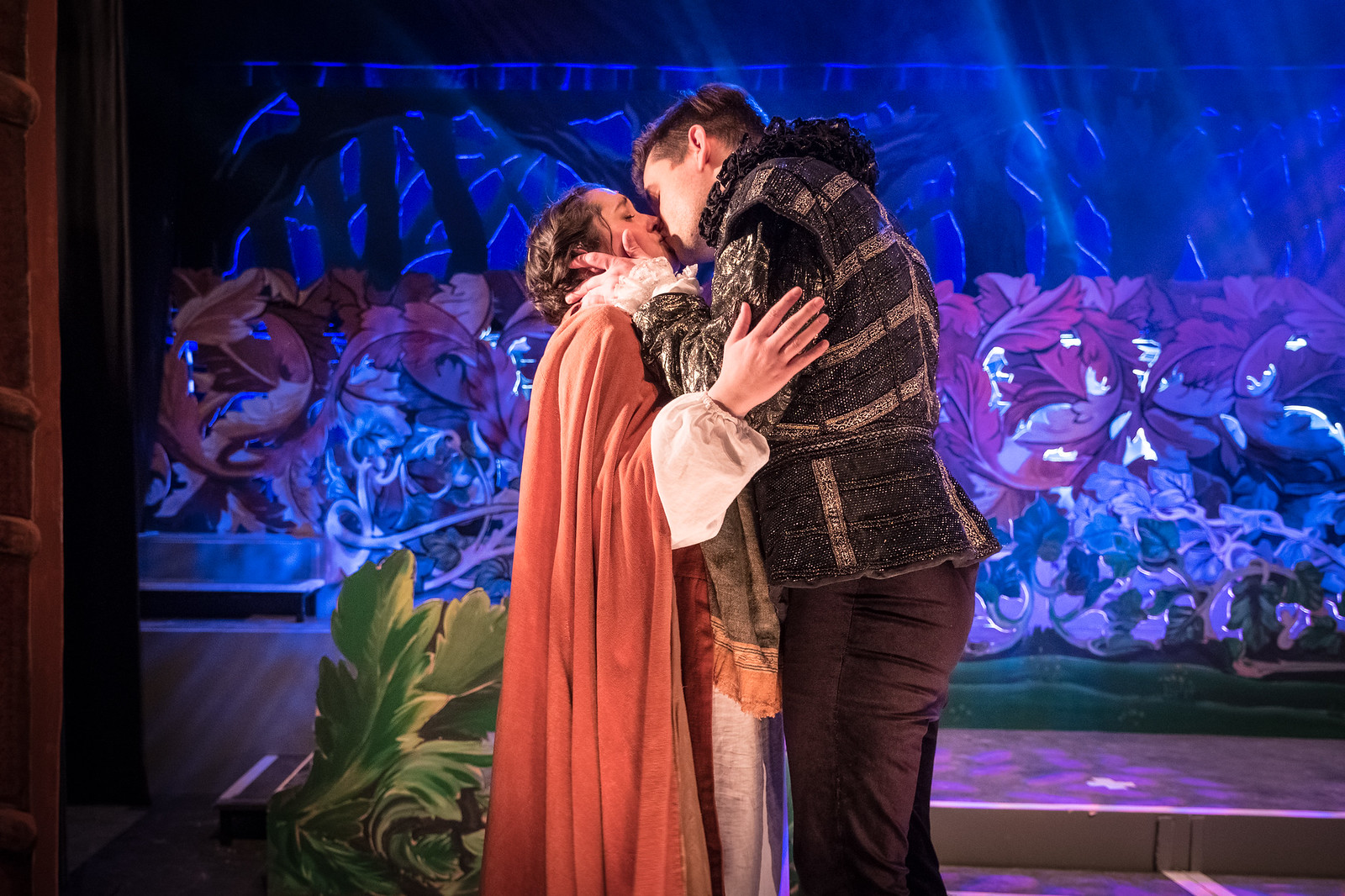 Theatre Ink_Into the woods_Evoke Pictures-230.jpg
