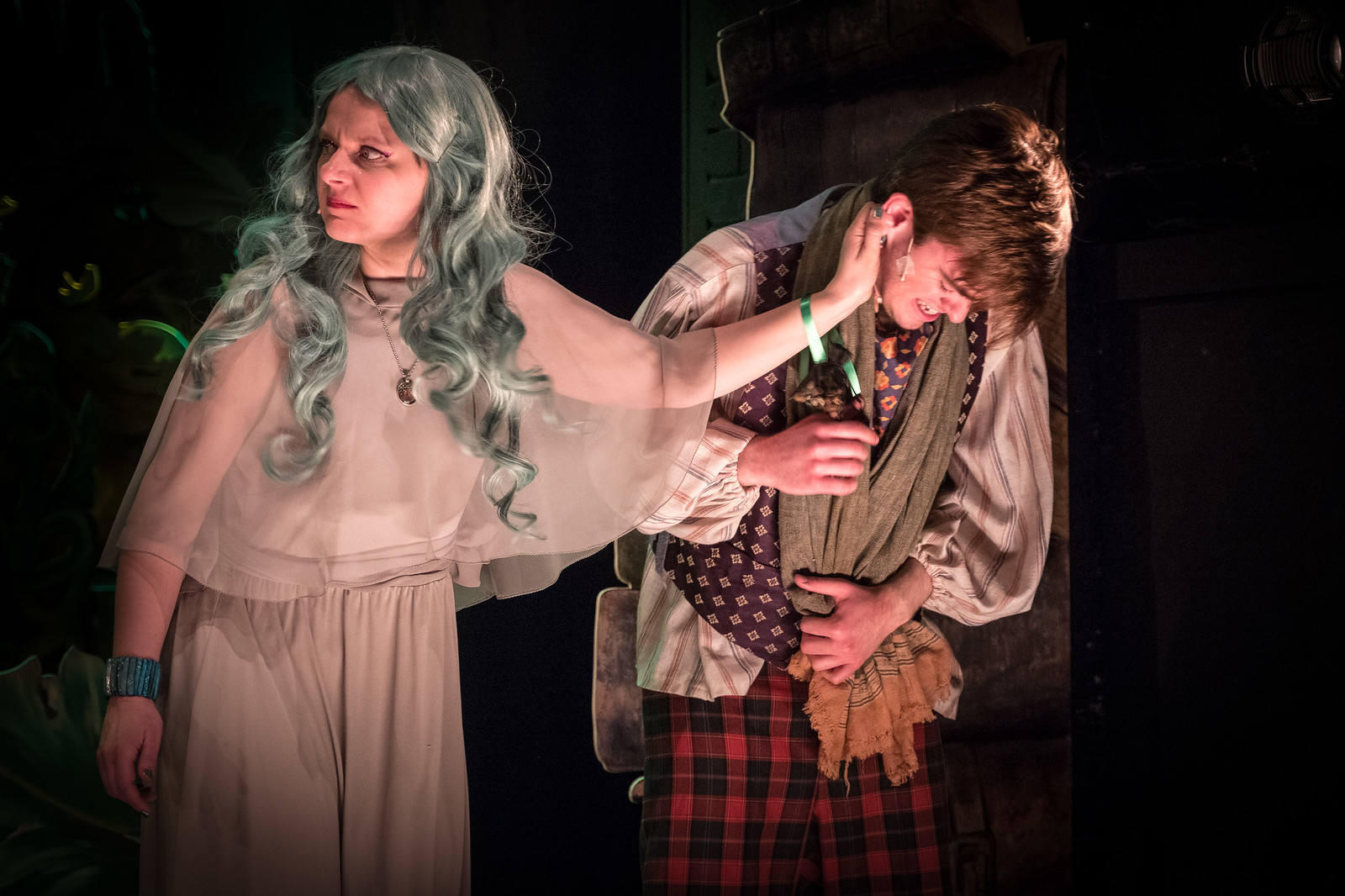 Theatre Ink_Into the woods_Evoke Pictures-232.jpg